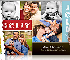 Shop Christmas Cards